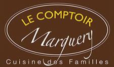 Comptoir Marguery